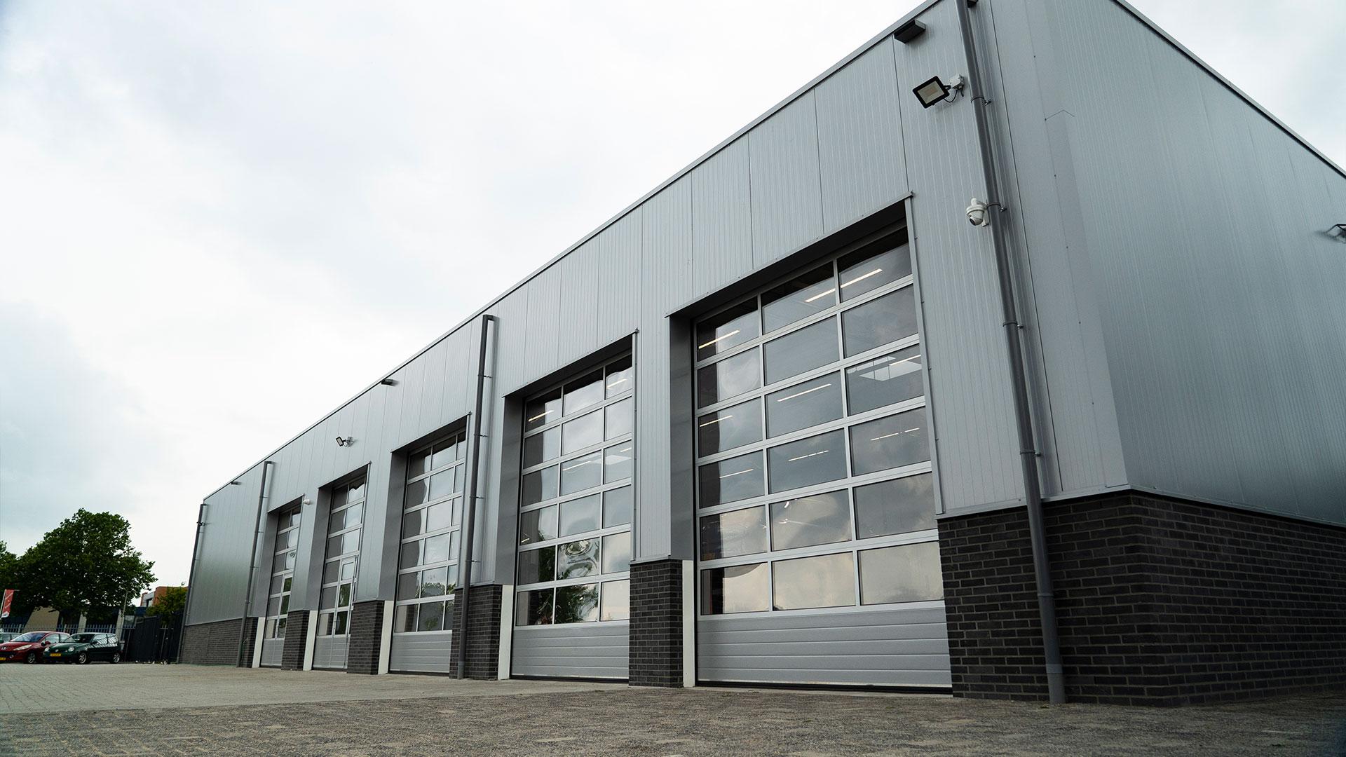 De-Meijer-Staalbouw-Autobedrijf-Bartelen-Roosendaal-2