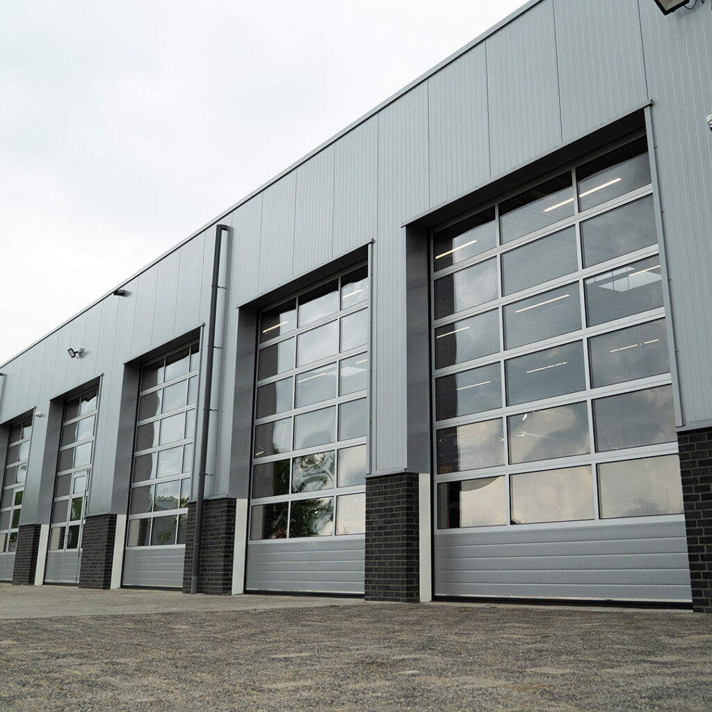 De-Meijer-Staalbouw-Autobedrijf-Bartelen-Roosendaal-tumb
