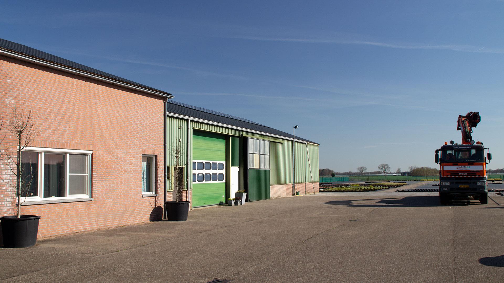 De-Meijer-Staalbouw-De-Noordhoek-Vaste-Planten-BV-schijf-1