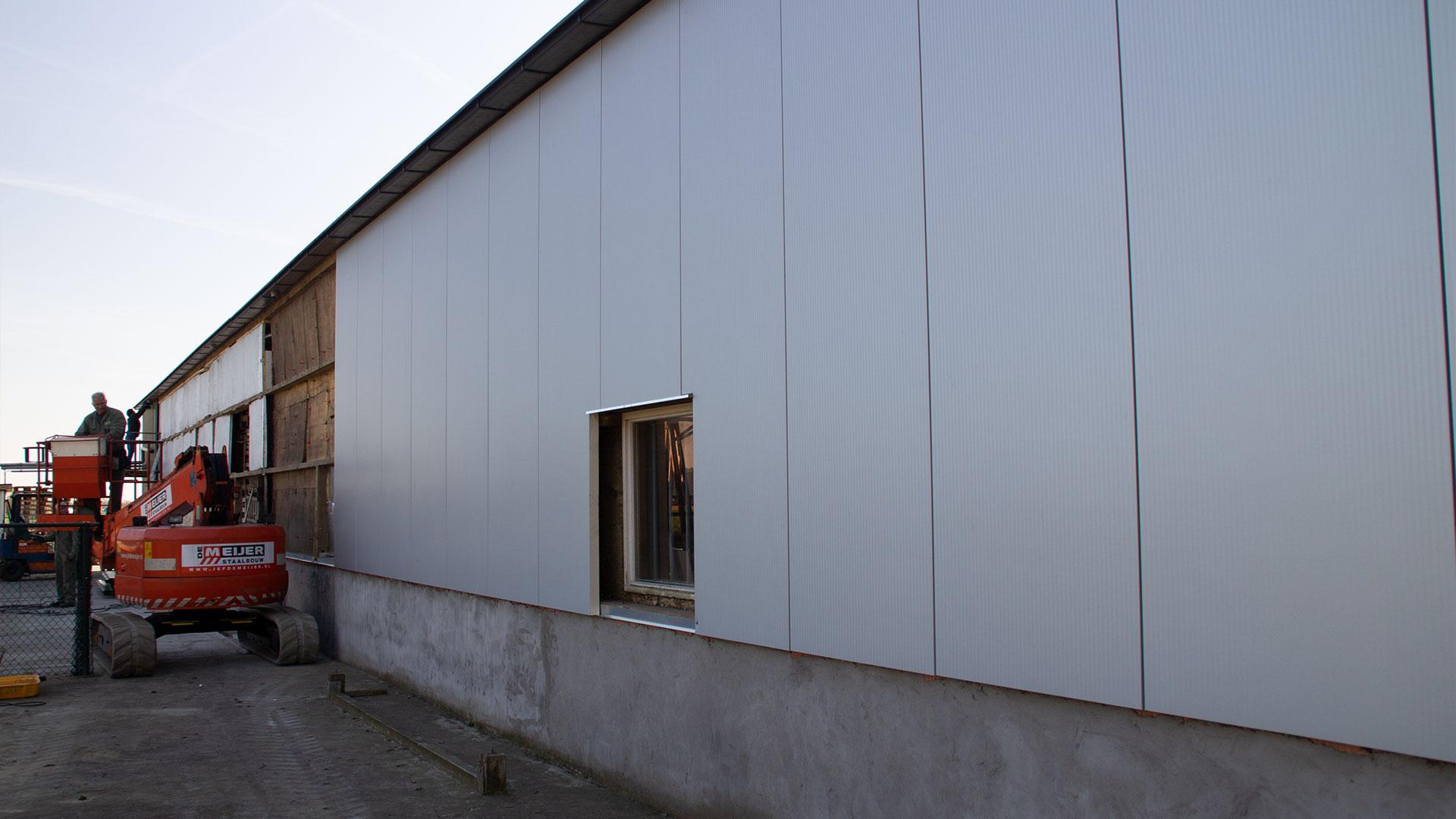 De-Meijer-Staalbouw-De-Noordhoek-Vaste-Planten-BV-schijf-2