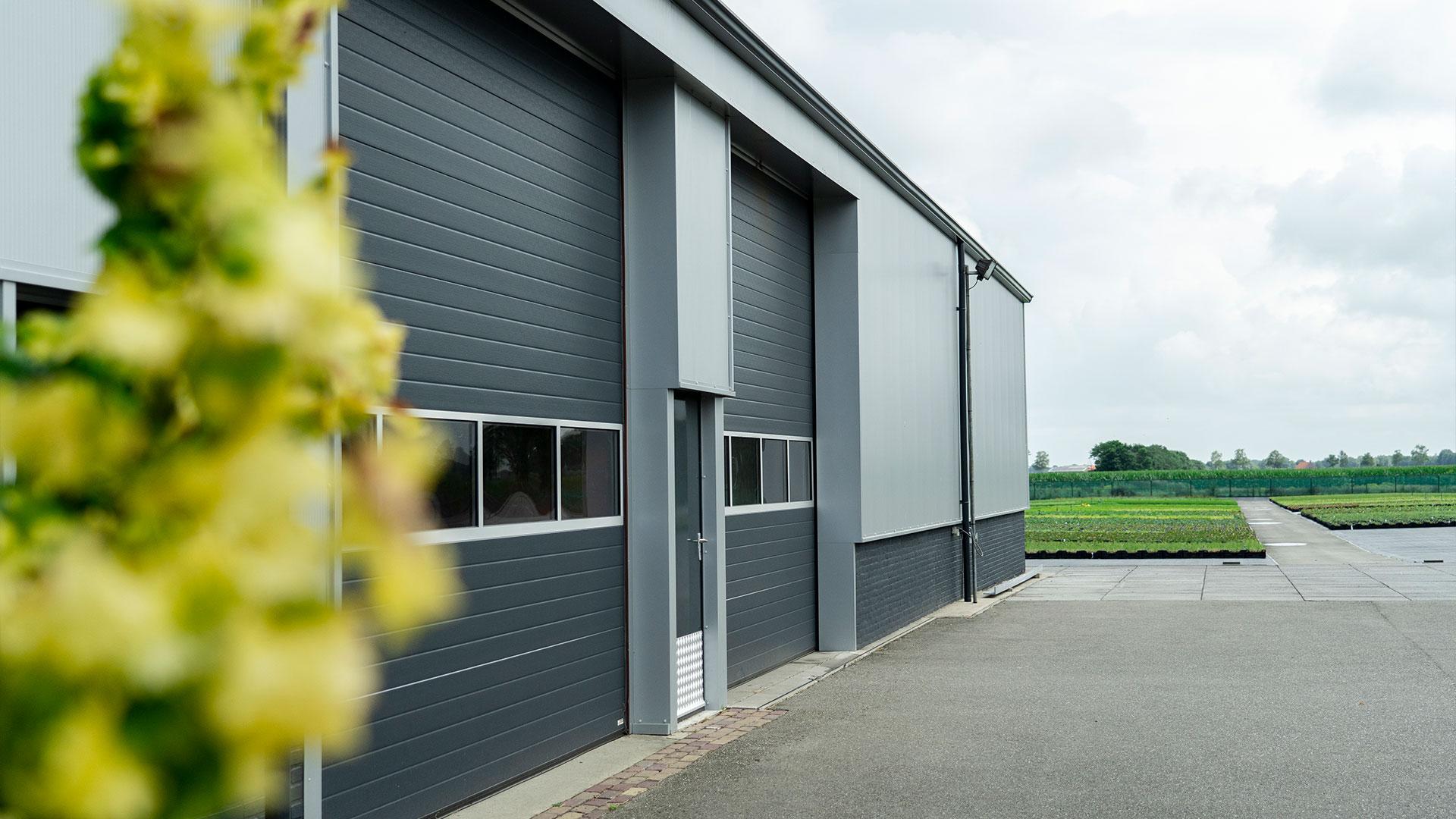 De-Meijer-Staalbouw-De-Noordhoek-Vaste-Planten-BV-schijf-3