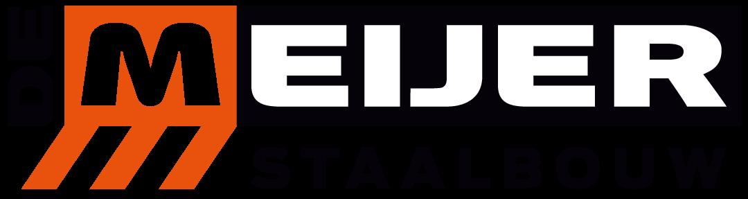 Logo-Meijer-Staalbouw