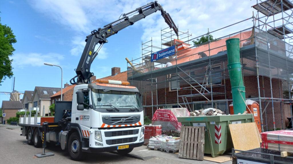 de-meijer-staalbouw-constructie-woningbouw-tumb