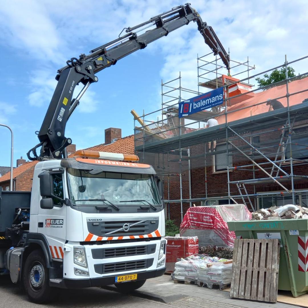 de-meijer-staalbouw-constructie-woningbouw