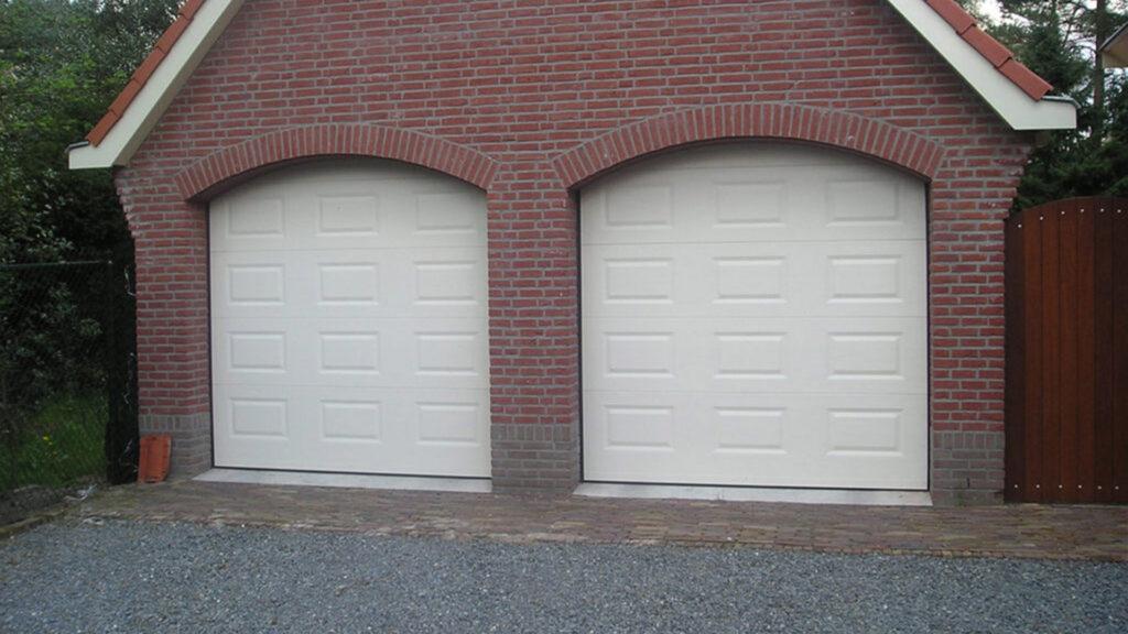 de-meijer-staalbouw-garagedeuren-tumb