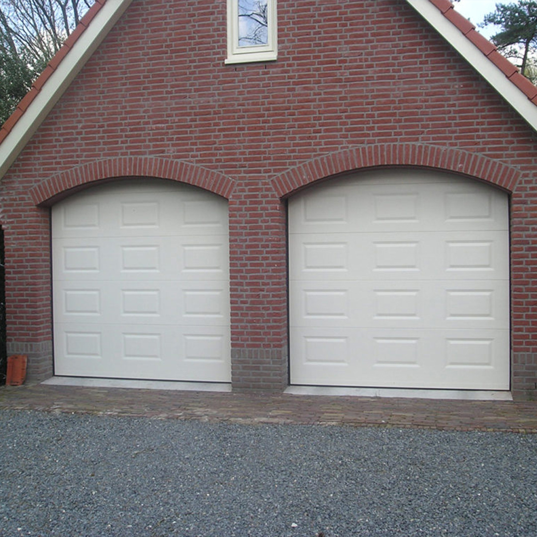 de-meijer-staalbouw-garagedeuren