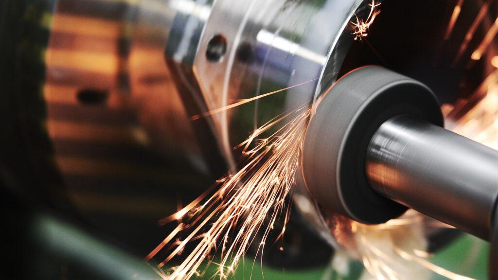 de-meijer-staalbouw-klein-metaalwerk-tumb