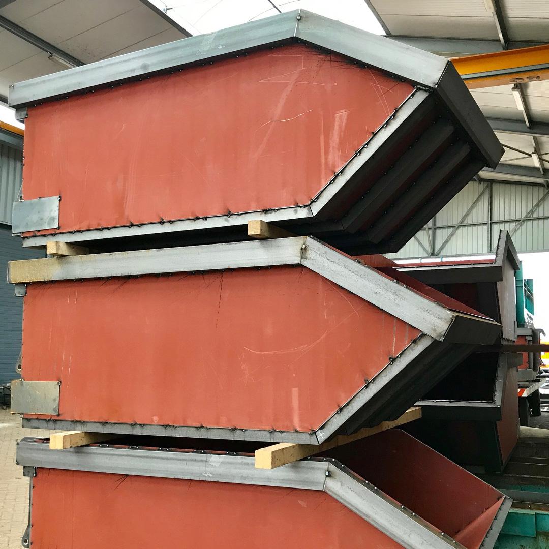 de-meijer-staalbouw-klein-metaalwerk