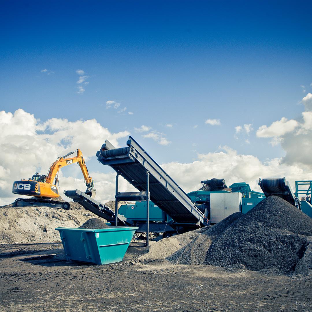 de-meijer-staalbouw-machinebouw