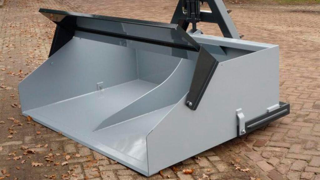de-meijer-staalbouw-mechanisatie-tumb