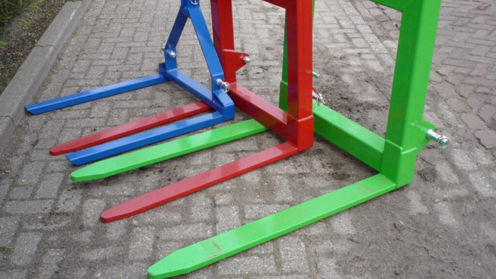 de-meijer-staalbouw-palletdrager-tumb