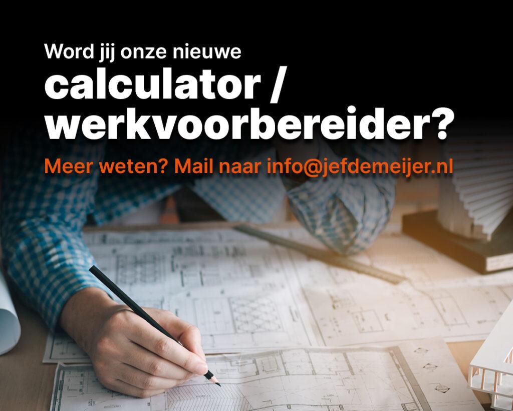 de-meijer-vacature-calculator-werkvoorbereider