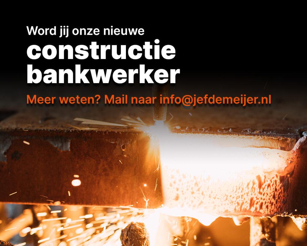 de-meijer-vacature-constructiebankwerker