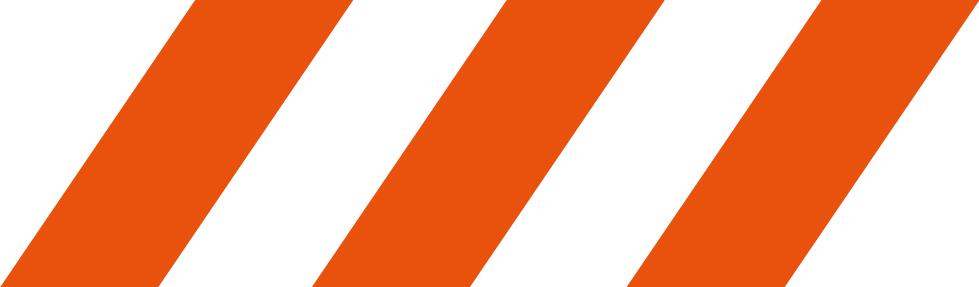 strepen-oranje-de-meijer-staalbouw