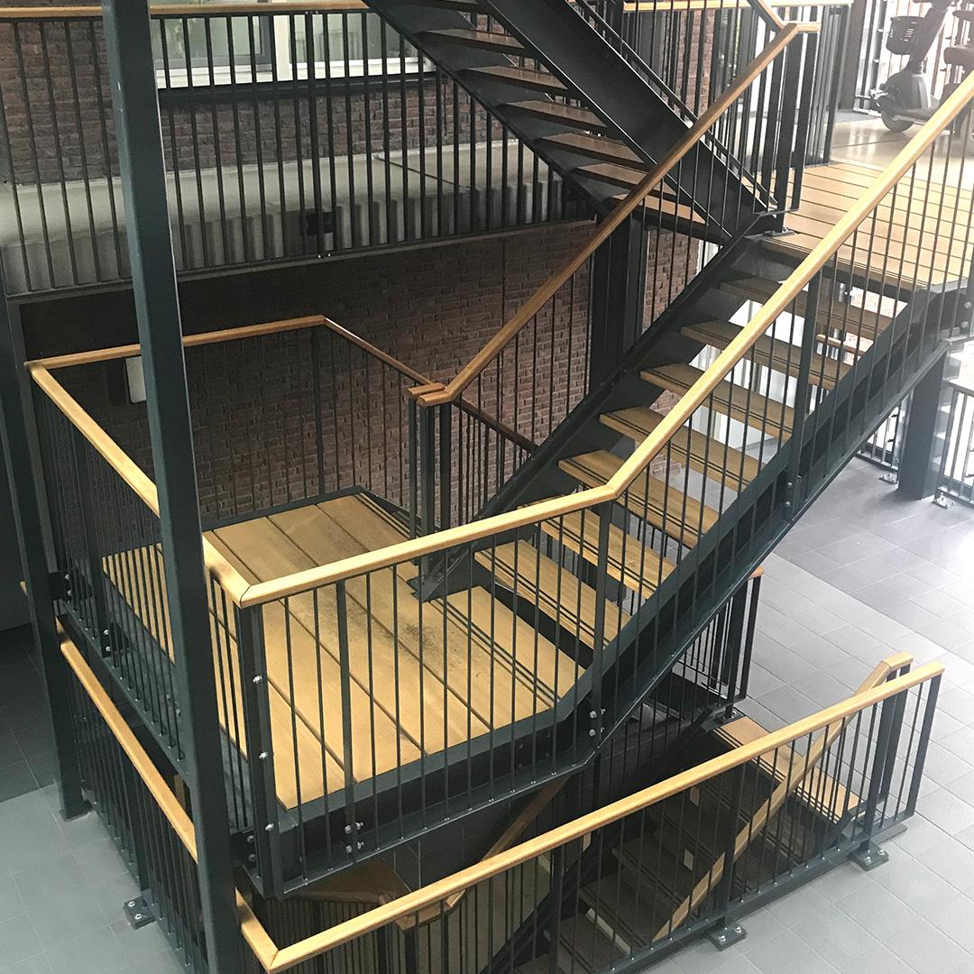 de-meijer-staalbouw-trappen